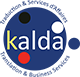 Kalda Group
